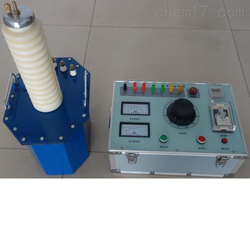 成都承装修试工频耐压试验装置出售
