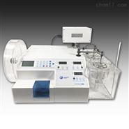 SY-2D上海黄海药检片剂四用测试仪 溶出度仪