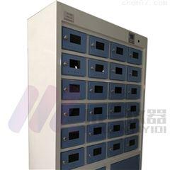 南京土壤烘干箱TRX-24可做单孔控温