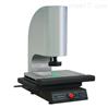 影像投影测量仪
