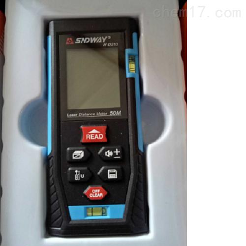 承装修试激光测距仪现货供应