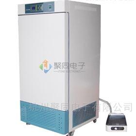 MJX-80S河南细菌培养箱MJX-80S厂家直销