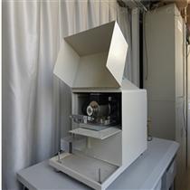 M-200GB3960 塑料滑动摩擦磨损试验机