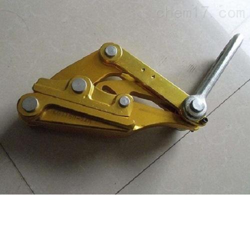 卡线器承装修试出售