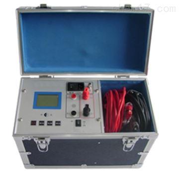 JY-3381变压器直流电阻测试仪