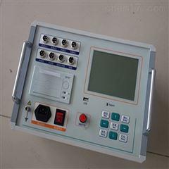 GY2001高压开关时间特性测试仪规格