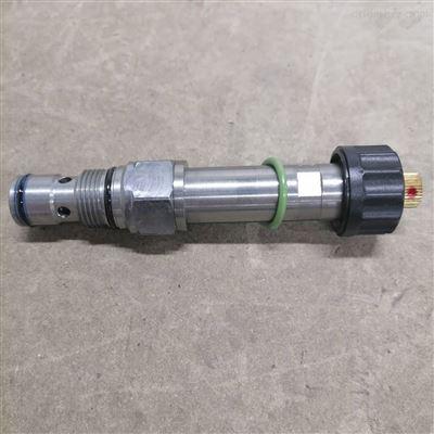 Rexroth电磁插装阀KSDER来自得力士乐