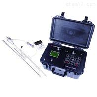 FD216 環境氡測量儀