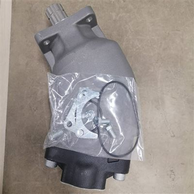 胜凡SUNFAB柱塞泵SCP-056R-N-DL4-L35-SOS