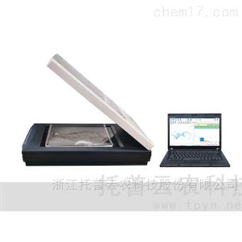 根系分析扫描仪(GXY-A)
