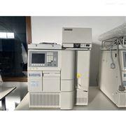 HPLC-2695 2487二手沃特世液相 促銷!