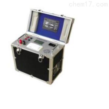 HS320/340/350变压器直流电阻测试仪
