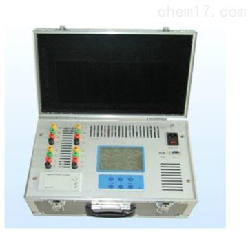 HS310A+直流电阻测试仪