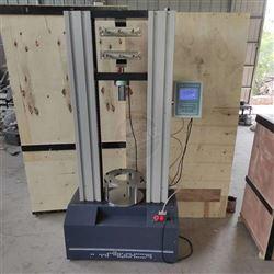 WDL系列微机控制电子式万能试验机