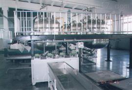 D105壳聚糖湿法纺丝线