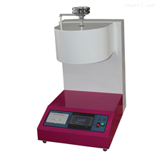 塑料熔体流动速率测定仪