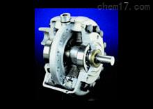 DINISO1219德国哈威HAWE气动泵径向柱塞泵