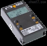 6150AD6/E原装德automess 6150AD-b / E剂量率仪
