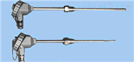 WRN-620,625焊接固定锥形保护管热电偶