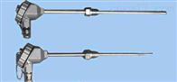 WRN-640,625焊接固定锥形保护管热电偶