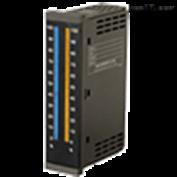 48N 系列日本爱模M-System光柱显示器伊里德代理