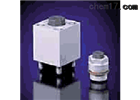 哈威HAWE液压泵配件液压夹紧油缸
