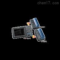 LR8410-30/LR8510/LR8511日置 LR8410-30/LR8510/8511无线数据记录仪