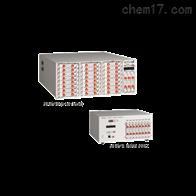 MR8740/MR8741日置 MR8740/MR8741 存储记录仪