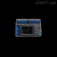 LR8400/1/2-21/LR8431-30日置 LR8400/1/2-21/LR8431-30 数据采集仪