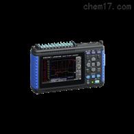 8423/LR8432/LR8512/3/4/5日置 8423/LR8432/LR8512/3/4/5 数据采集仪
