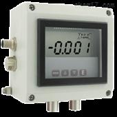 Dwyer ISDP系列 本安防爆型微差压变送器