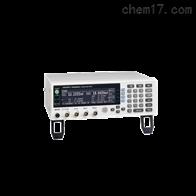IM3523/IM3533/IM3536/3511日置 IM3523/IM3533/IM3536/3511 LCR测试仪