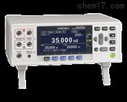 RM3544日置HIOKI微电阻计