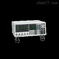 3504-40/50/60/3506-10日置 3504-40/50/60/3506-10 C测试仪