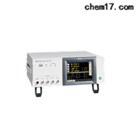 IM3570/IM3590/IM7580A日置 IM3570/IM3590/IM7580A 阻抗分析仪