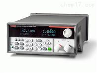 2380-120-60泰克2380-120-60直流电流负载