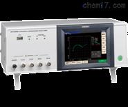 IM3590日置HIOKI化学阻抗分析仪