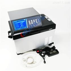 JH-8000D型地表水样品采集仪器郑州水质采样器