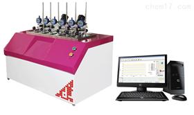 维卡软化点测定仪(热变形试验机)