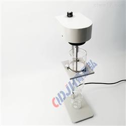 JHQ-I自动液液萃取仪连续萃取装置