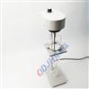 自动液液萃取仪连续萃取装置