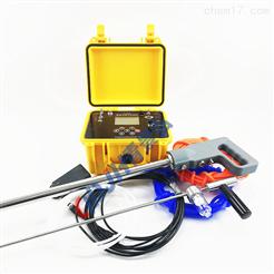 JH-80A烟气分析仪供应节能监测烟气测试仪