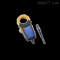 CT6862/63/CT7631/36/42日置 CT6862/63/CT7631/36/42 电流传感器