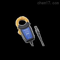CT7736/CT7742日置CT7736/CT7742AC/DC自动凋零电流传感器