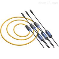 CT7044/CT7045/CT7046日置 CT7044/CT7045/CT7046 AC柔性电流钳