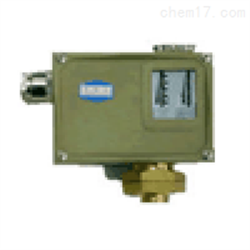 D500/7D上海远东仪表厂D500/7D压力控制器0812200