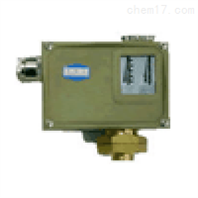 D500/7D上海远东仪表厂D500/7D压力控制器0812800