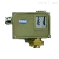 上海远东仪表厂D500/7D压力控制器0814200