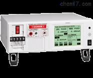 ST5540日置HIOKI泄漏电流测试仪