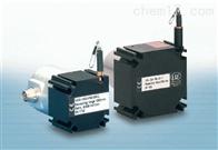 MICRO-EPSILON激光式传感器